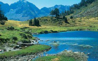 la-reserve-naturelle-du-neouvielle1506672368